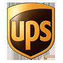 ups-logo-985x1024-8869.png