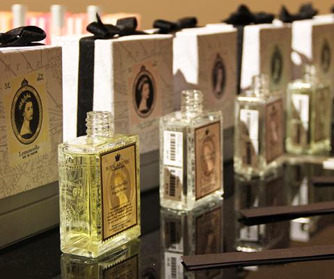 RA perfume.jpg
