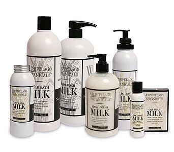 AB milk.jpg