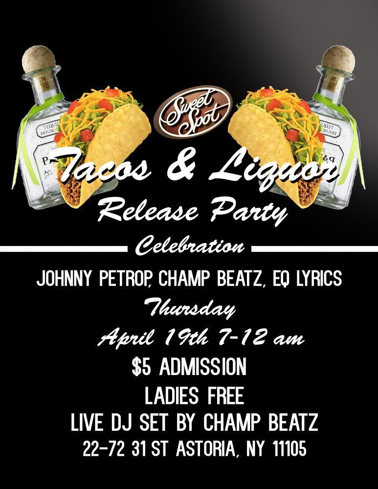 Tacos & Liquor Flyer.PNG