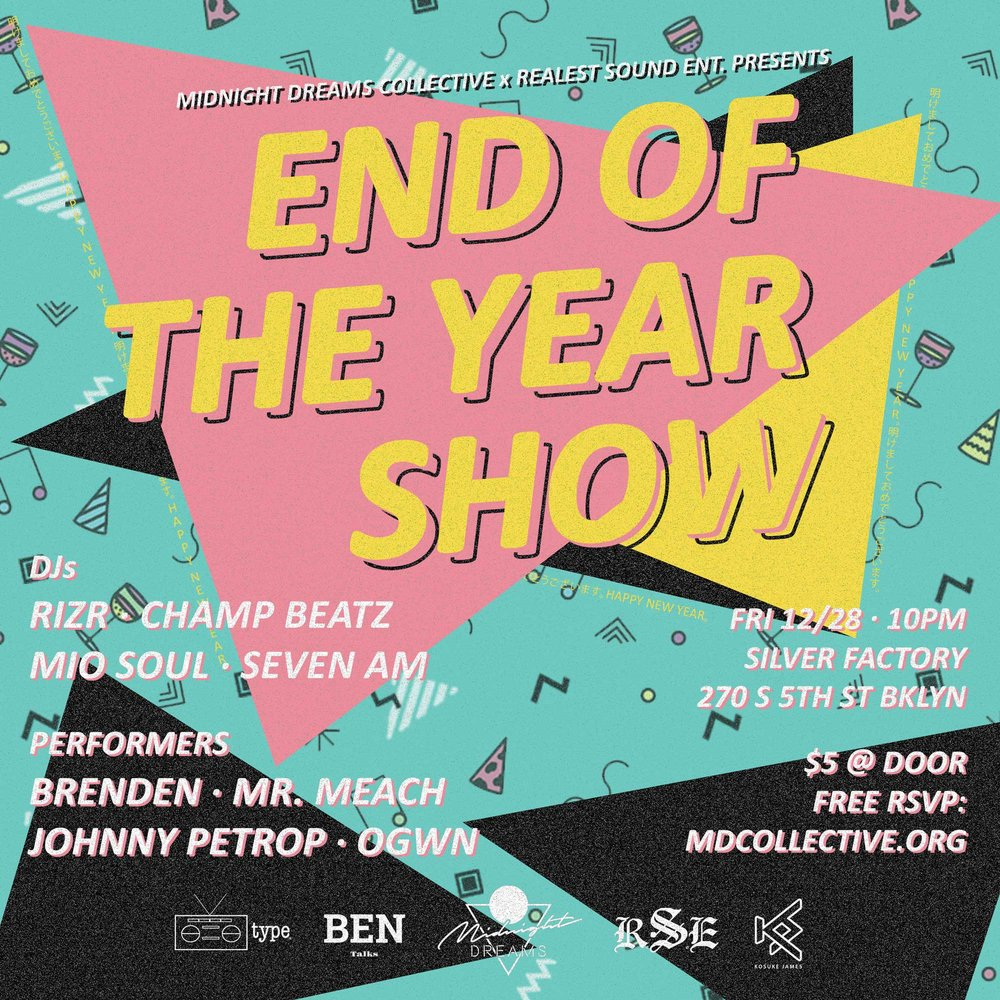 End-of-the-Year-Show-Flyer-final-(small).jpg