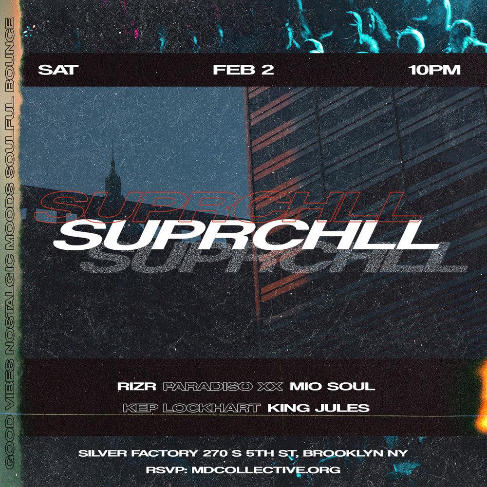 SUPRCHLL-Vol-2.jpg