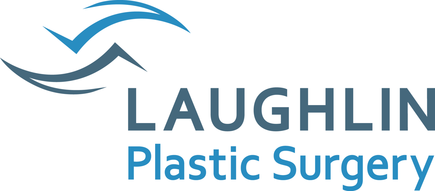 Laughlin Plastic Surgery