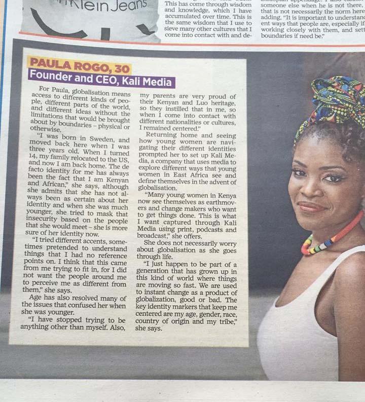 Paula-Rogo-Nation-Media