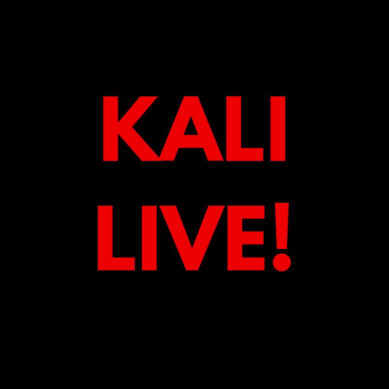 KALILIVE!.png