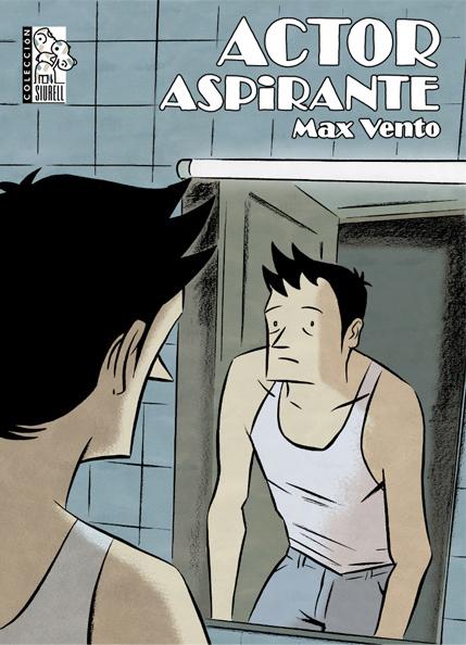 Actor Aspirante (2008)