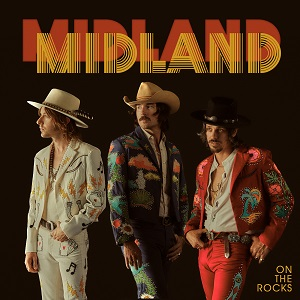 midland-on-the-rocks-cover-art.jpg