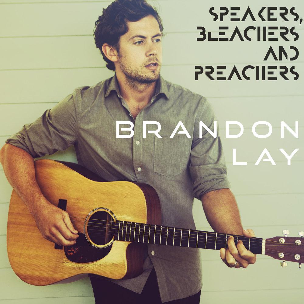 Brandon-Lay-1-1499436352.jpg