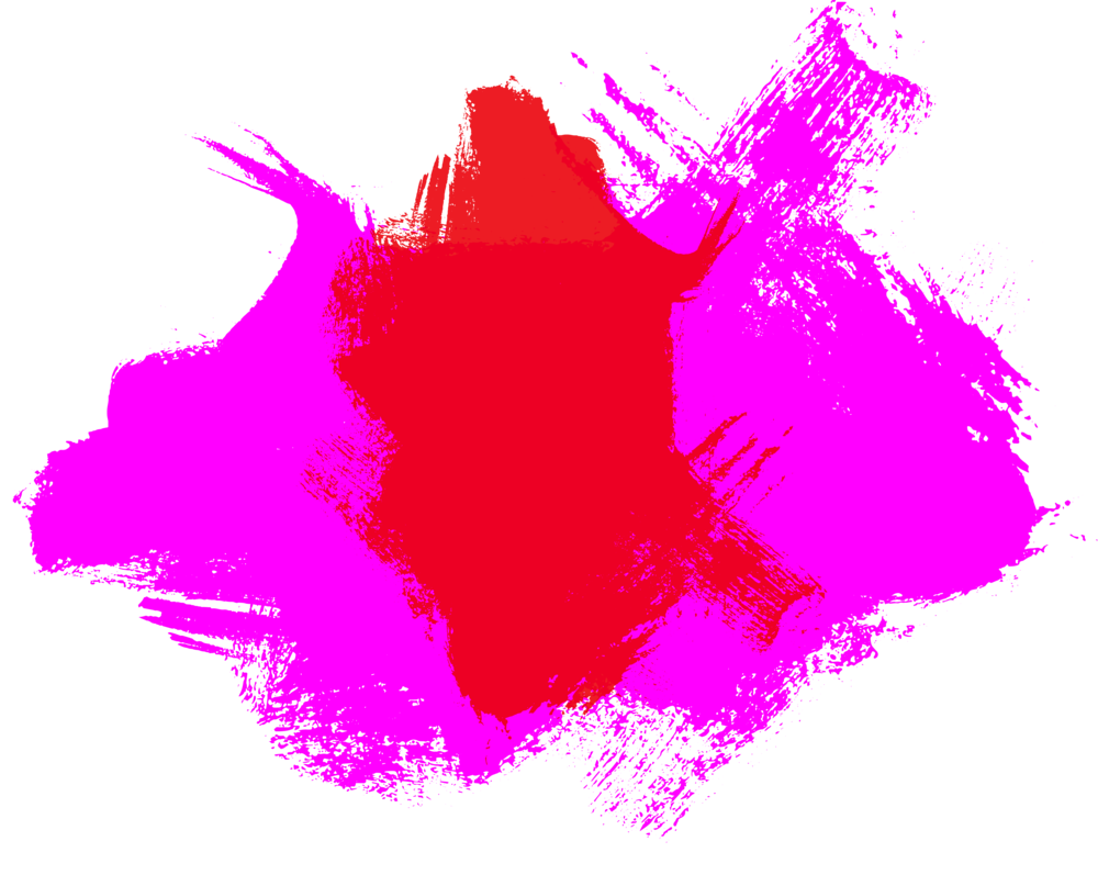 HEIDI ROSS - CREATIVE DEPARTMENT