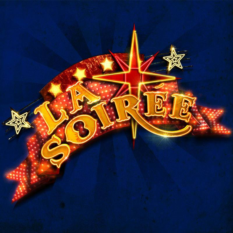 Official_La_Soirée_logo_2013.jpg