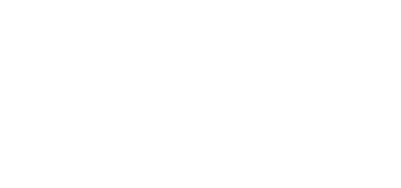 Christian Foundation Of The West