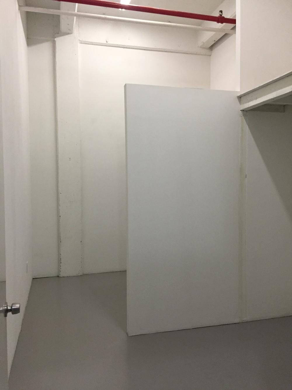 Studio #305A-1.jpg