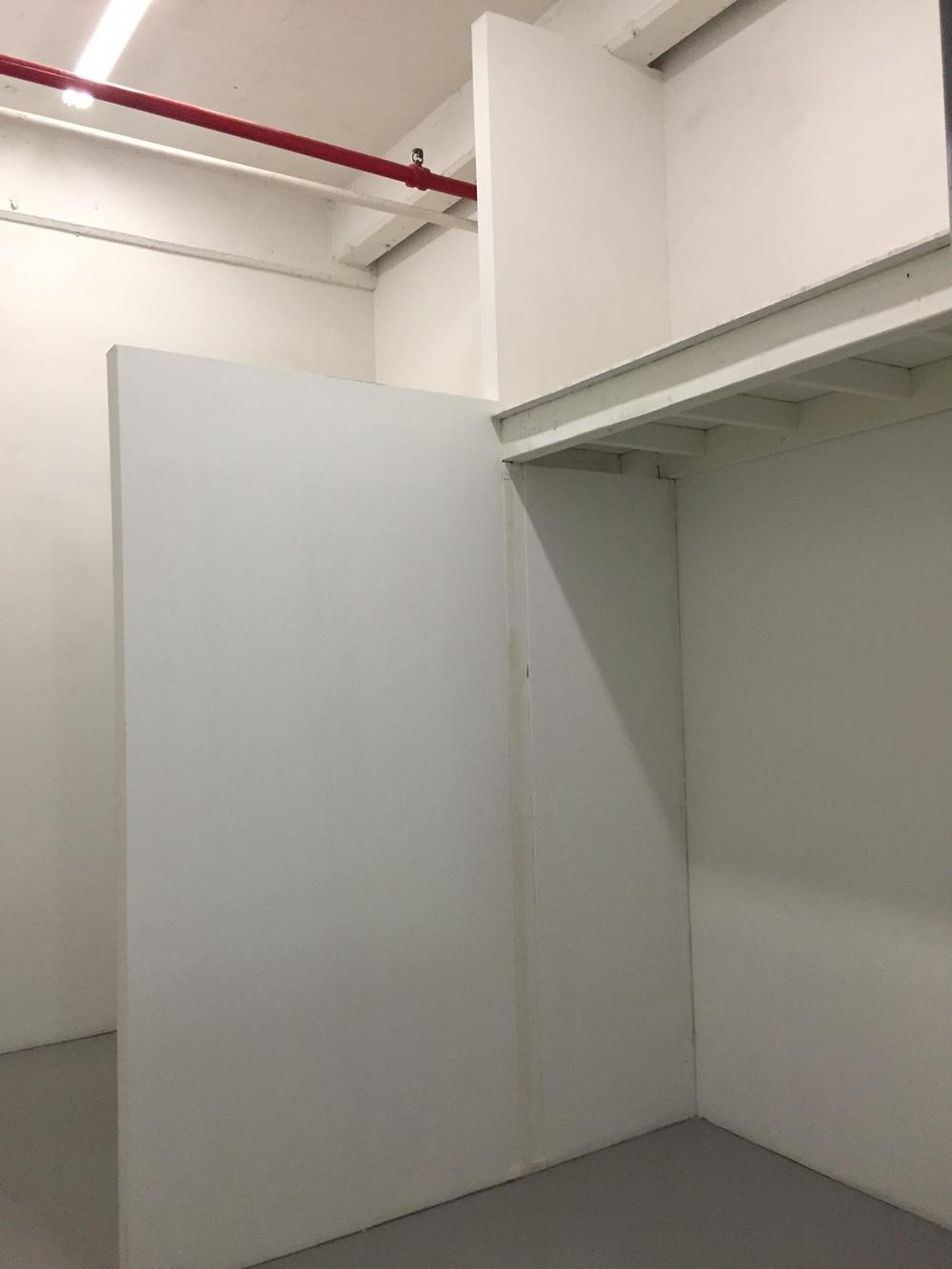 Studio #305A-2.jpg