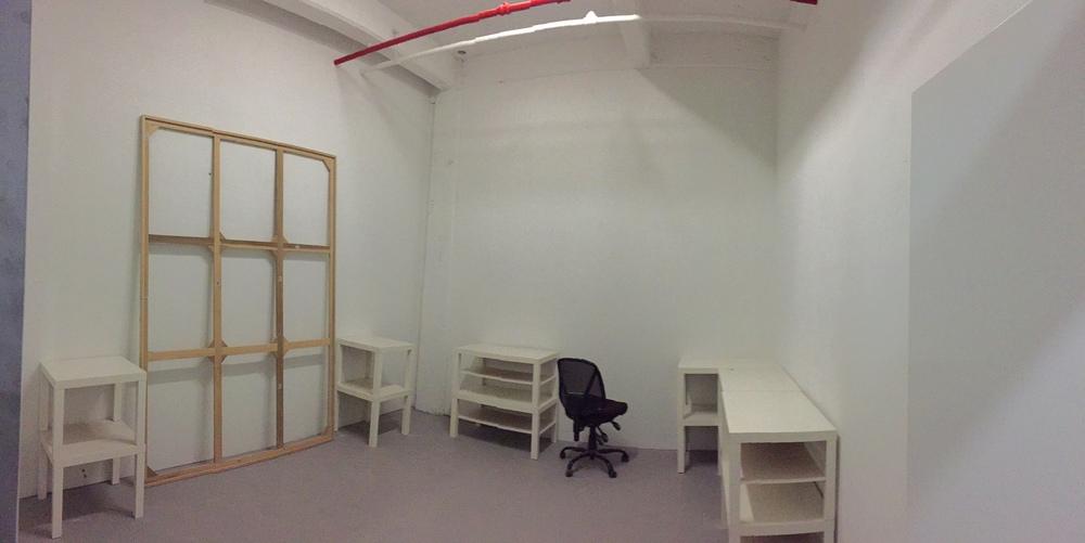 Studio #320-1.jpg
