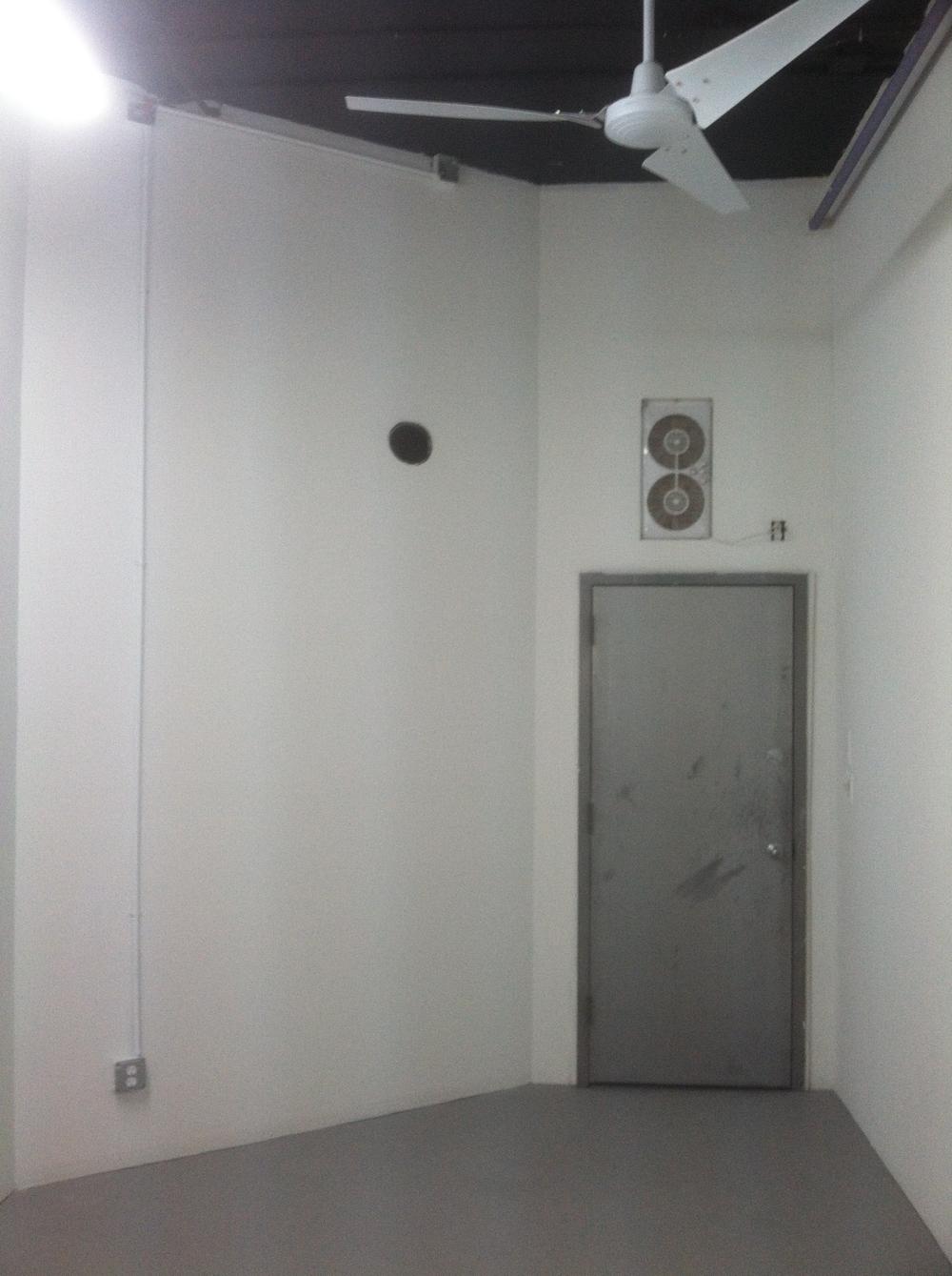 Studio 50A-10.JPG