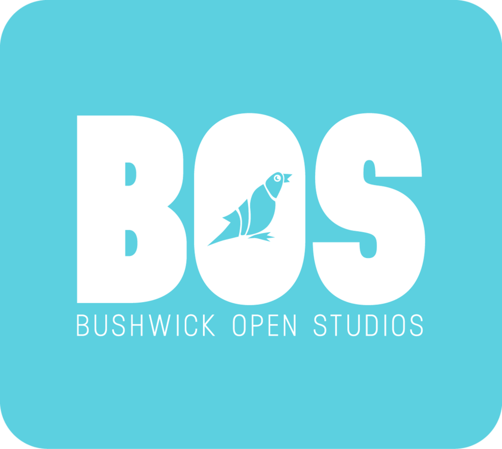 AiB-BOS-2016-blue-square.png