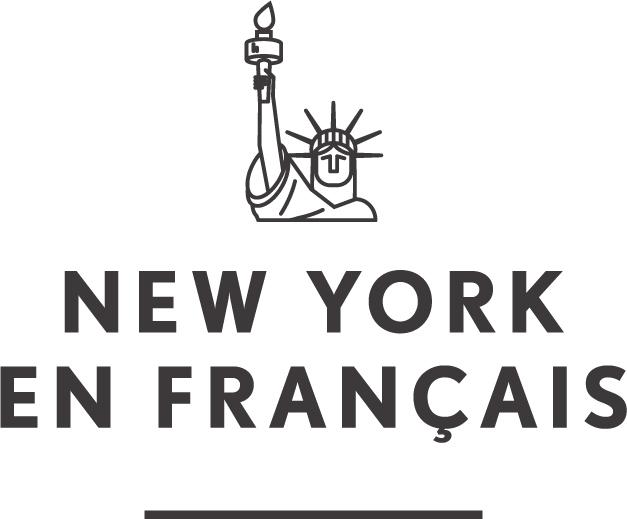 Logo-NYEF-web-JPG.jpg