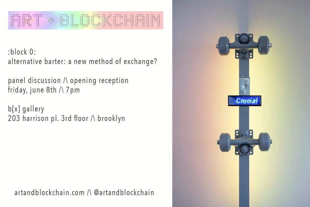 artandblockchain block0.jpg