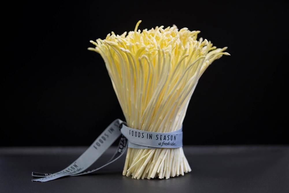 Washington State Matchstick Asparagus