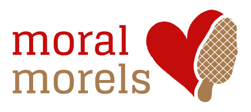 moral-morels.png