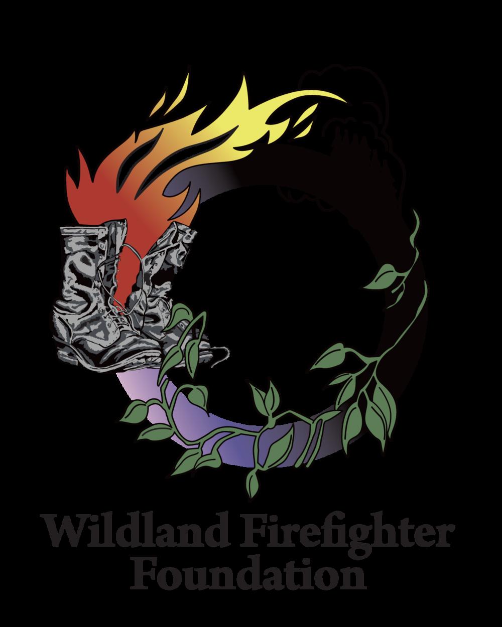 Wildland Firefighter Foundation
