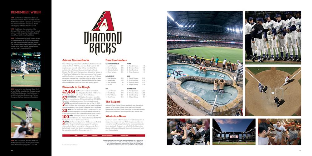 448-449_MLB_OPUS_150.jpg