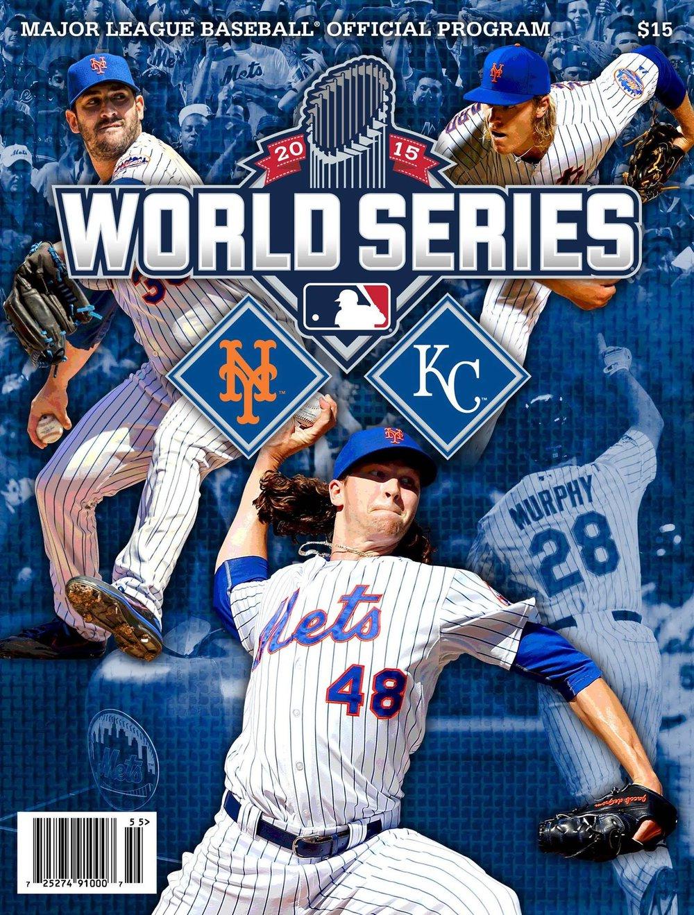 2015 WS Mets.jpg