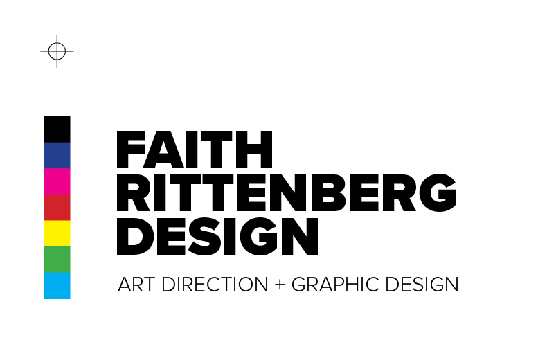 Faith Rittenberg Design