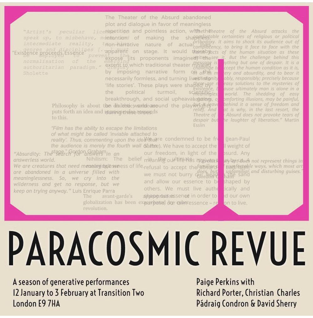Paracosmic teaser.jpg