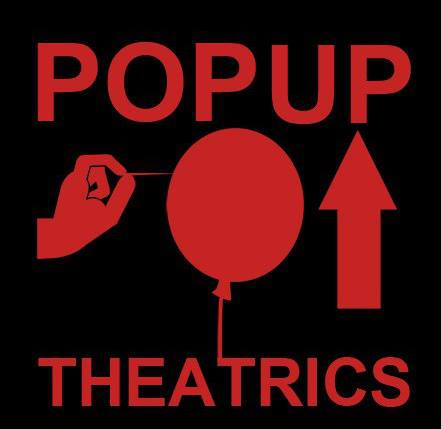 Krystal Sobaskie, NYC based actor, has been invited to join PopUP Theatrics as a Company Ensemble Member for their 2016-2017 season. PopUP Theatrics creates site-specific immersive theatrical interventions.