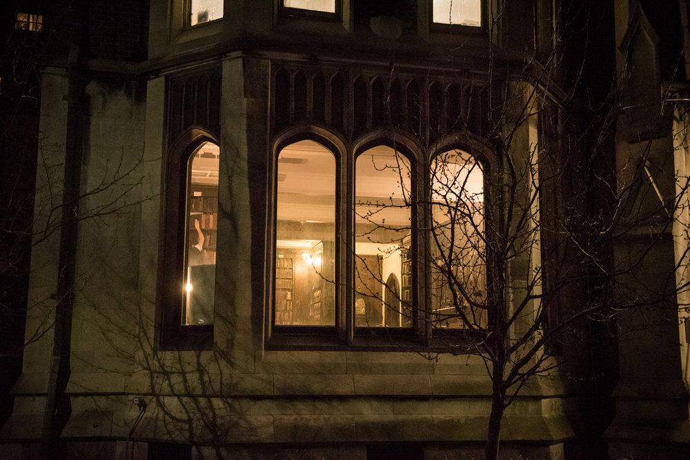 INSIDE window.jpg
