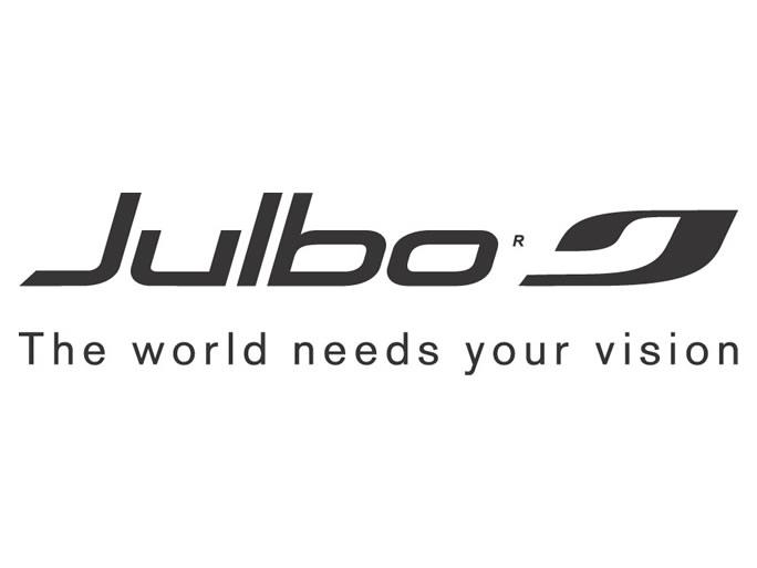 www.julbo.com