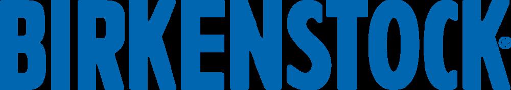 birkenstock-logo.png