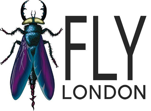 fly-london.jpg