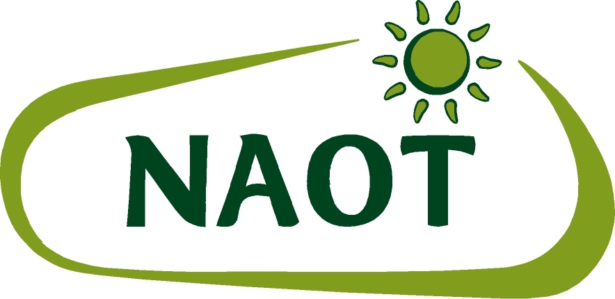 New Naot logo.JPG