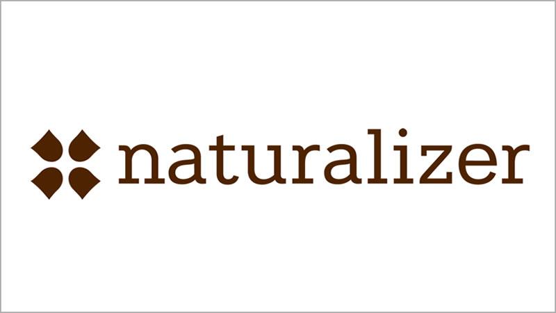 logo_naturalizer.jpg