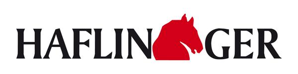 Haflinger_Logo.png