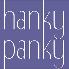 hanky-panky-logo1.jpg