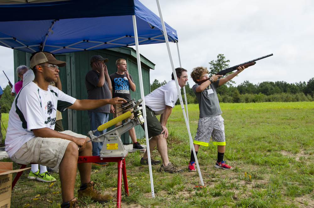 MarshWMA Youth Wingshooting Clinic_by DLucas_026.JPG