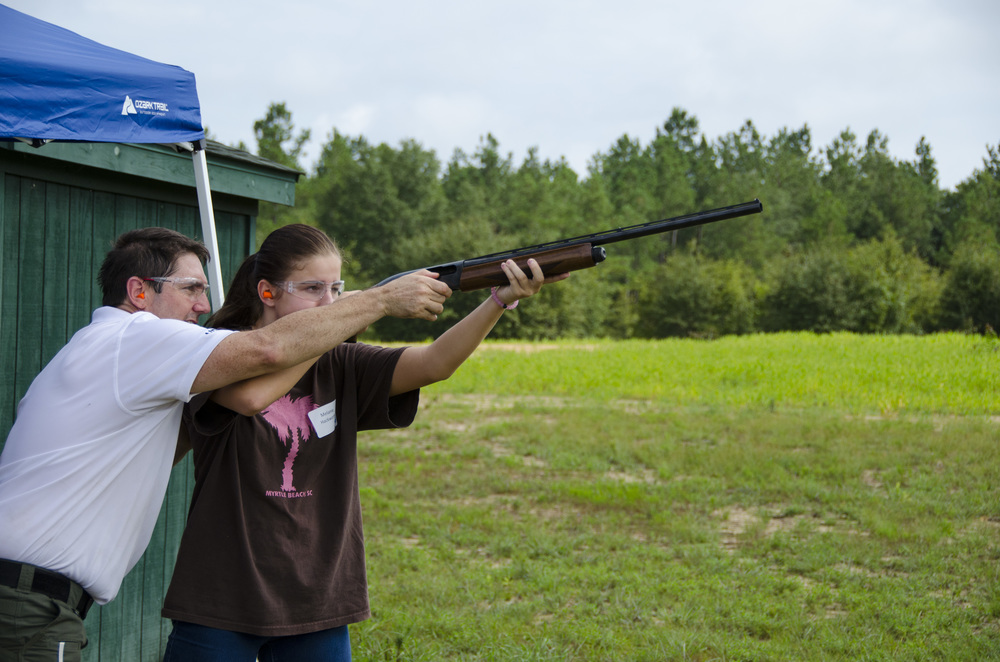 MarshWMA Youth Wingshooting Clinic_by DLucas_022.JPG