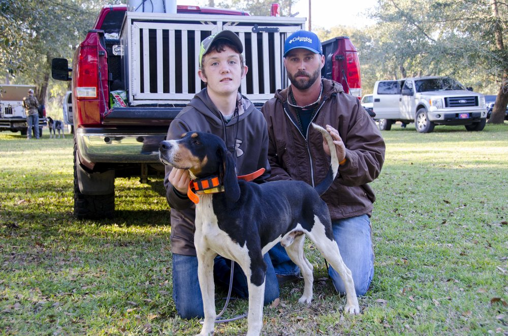 2017 SC Youth Coon Championships for Blog_1.JPG