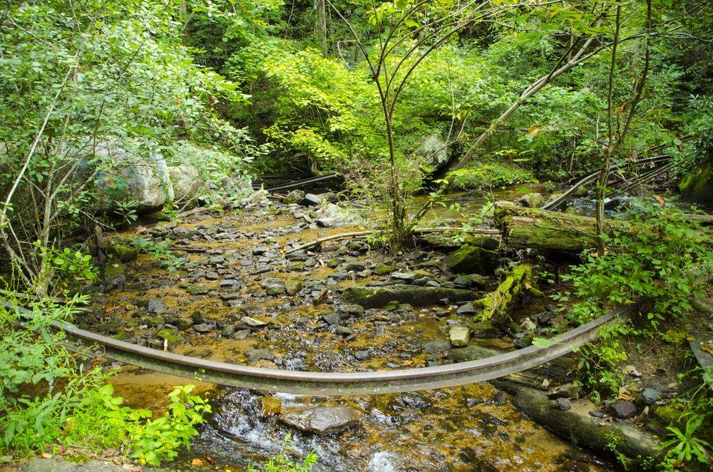 Reedy Cove Falls for Blog by DLucas_11.JPG