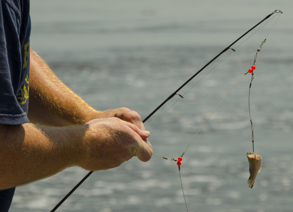 Knowles Island Fishing Pier__by DLucas_269.JPG