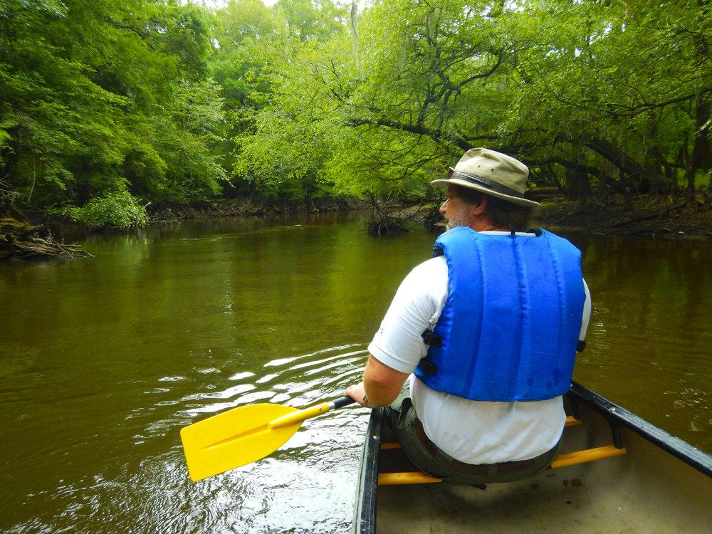 Lynches River Shots for Blog_24.JPG