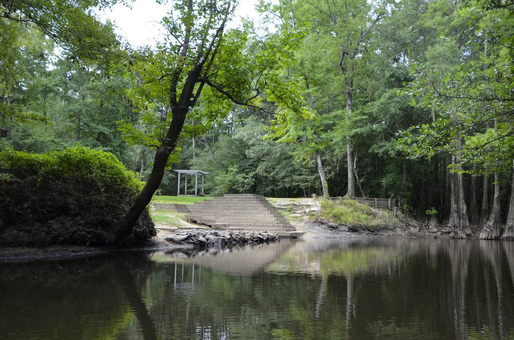Lynches River Shots for Blog_1.JPG
