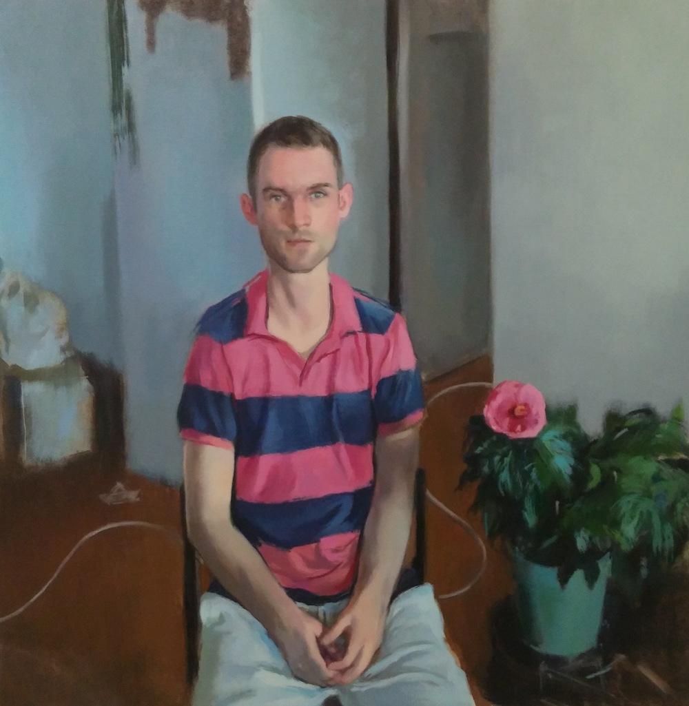 Andrew Scheglov