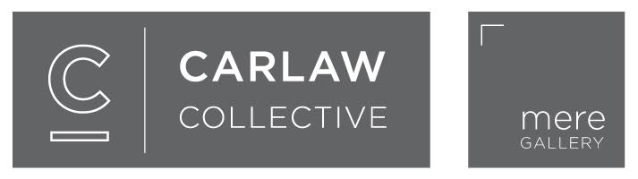 Carlaw Collective [Mere Gallery]