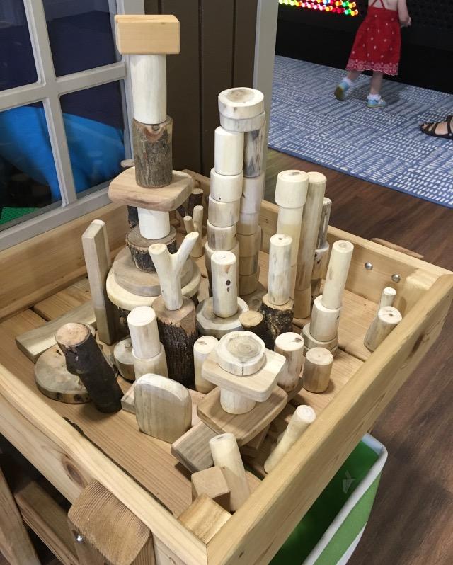 woodpieces.jpg