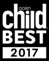 collin-child-best.jpg
