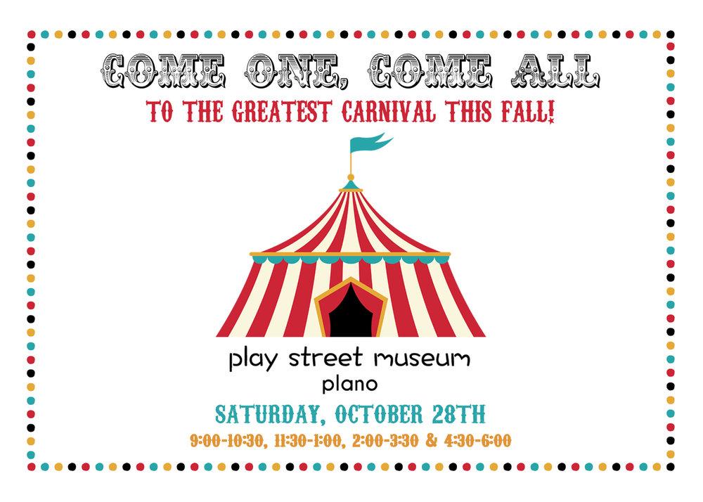 fall carnival.jpg